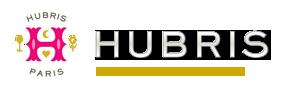 logo Hubris